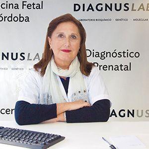 Dra. Paulina Mangupli