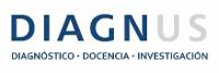 DIAGNUS