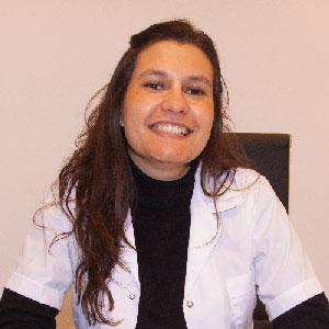 Dra. Ivana Canonero