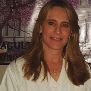 Dra. Carolina Fux Otta