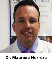 Dr. Mauricio Herrera