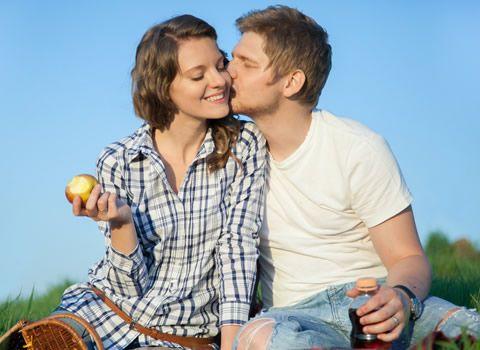 Importancia de la salud reproductiva