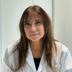 Dra. Graciela B. Paez