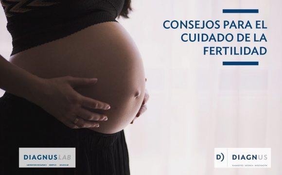 Junio, mes de la fertilidad
