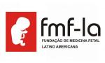 fmf-01
