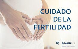 Cuidado de la Fertilidad